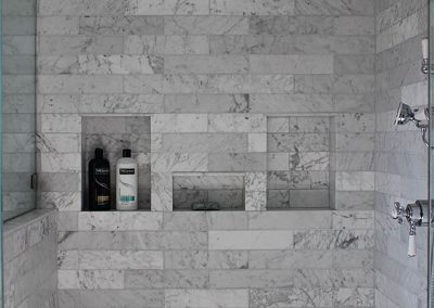 Ceramic-Finishes-Custom-Marble-Bathroom