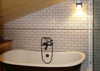 Annex-Bathroom-Remodel-Craftsman-Home-South-Pasadena-by-Ceramic-Finishes