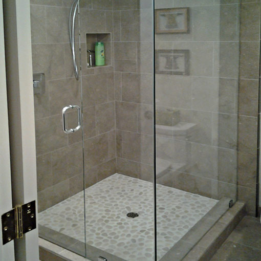 Contemporary-Tile-Shower-by-Ceramic-Finishes